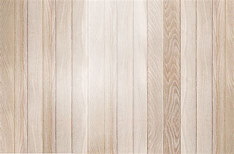 wood table simple wood background wood grain simple background
