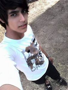 Emo Boys images emo boys dp for facebook HD wallpaper and ...