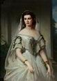 Maria Sophie of Bavaria - Wikipedia