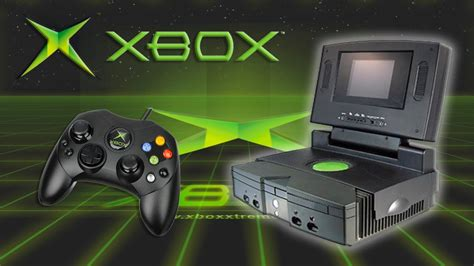 Una vez descargado e instalado, aparecerá en la sección mis juegos y aplicaciones del menú principal de xbox one. Juegos De Xbox Clásico Descargar Mediafire / Descargar ...