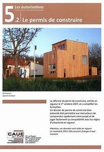 faire construire sa maison jura With exemple de jardin de maison 11 dossier de permis de construire