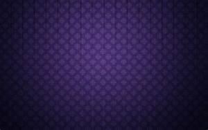 Download Purple Patterns Wallpaper 2560x1600 | Wallpoper ...