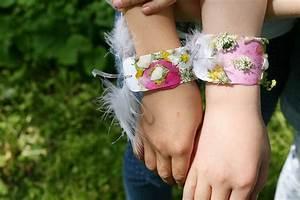 Basteln Sommer Kinder : basteln sommer mit kindern gartendeko selber machen mit kindern selber machen herbst gartendeko ~ Markanthonyermac.com Haus und Dekorationen