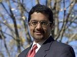 NPR 'Hidden Brain' correspondent Shankar Vedantam to speak ...