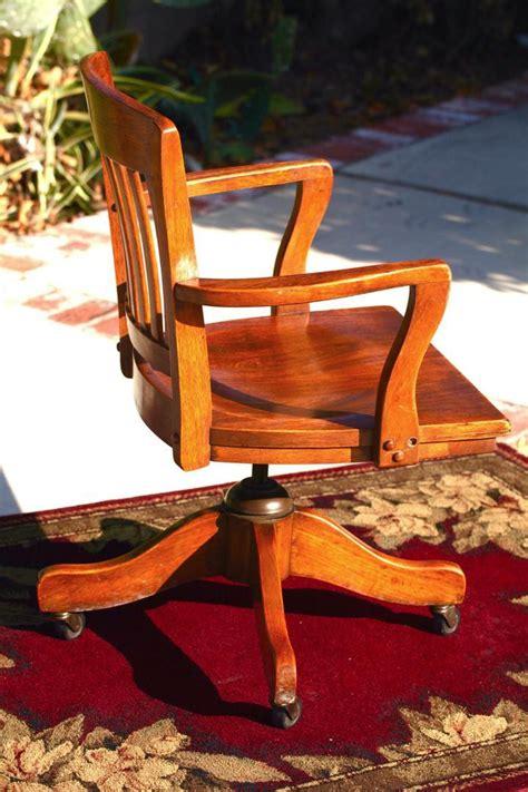 uwharrie chair company high point antique high point bending chair co swivel rocker