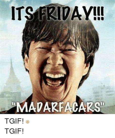 Tgif Meme - tgif meme 28 images 580 best friday s images on