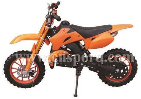 mini motocross bikes for sale 1000 images about dirt bikes on pinterest football wall