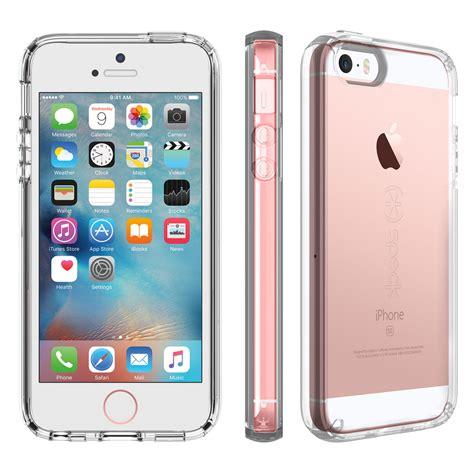 iphone power case