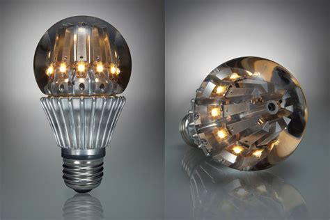 switching to led light bulbs switch lightingtm introduces brightest led replacement