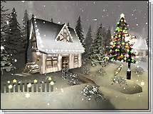 kerstplaatjes kerstpics kerst animatie kerstfoto kerstgif