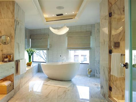 Unique Decorating Ideas For Bathroom by Unique Modern Bathroom Decorating Ideas Designs
