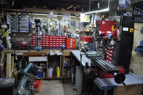 cgtk  workshop metal working metal workshop workshop