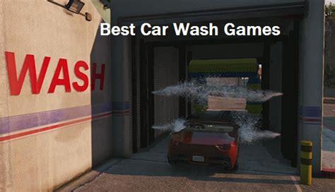 Mister Car Wash Coupons 2017 April Upcomingcarshqcom
