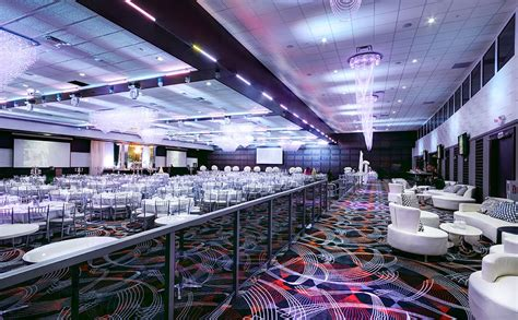 Premier Banquet Hall & Event Venue in Surrey and Greater Vancouver   Aria Banquet Hall