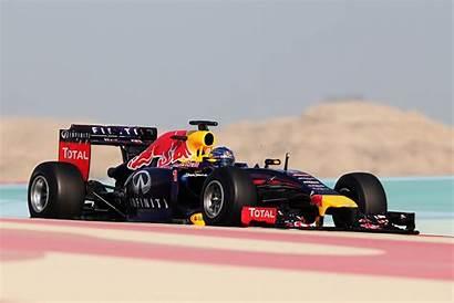 Vettel F1 Sebastian Bull Wallpapers Rb10 Champion