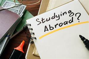 Why Study Abroad Essay nu creative writing labour day creative writing all about creative writing