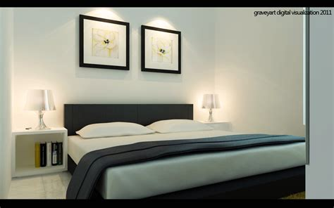wall decorating ideas for bedrooms simple bedroom decor photos and wylielauderhouse com