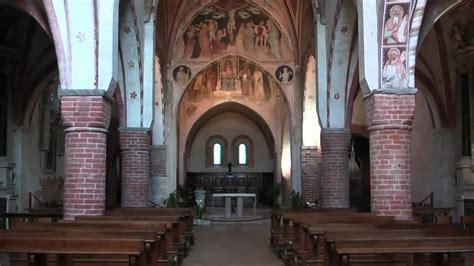 abbazia  viboldonemp youtube