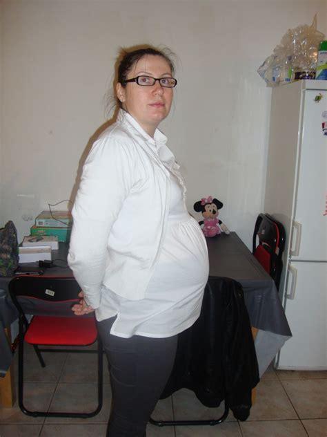 bureau logement militaire marseille enceinte 6 mois bebe bouge beaucoup 28 images le b 233