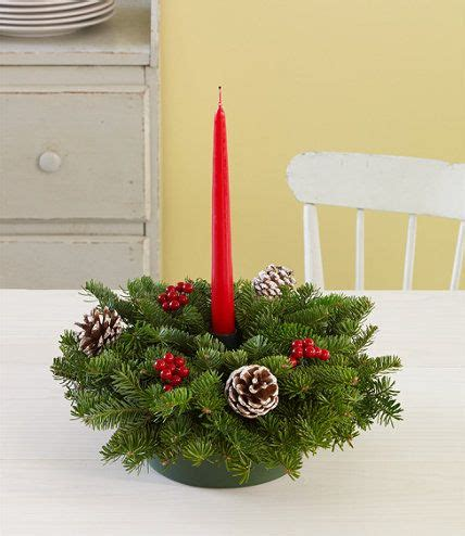 pin by tracey b on xmas decor pinterest