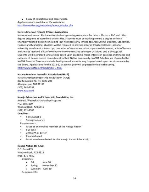 do write my resume in past tense resume cv thesis