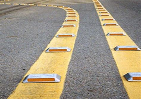 road studs ecoequipment ppe philippines