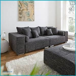 Billig Sofa Kaufen : big sofa billig kaufen haus design ideen ~ Watch28wear.com Haus und Dekorationen