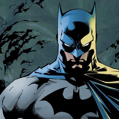 Dc Graphic Novel Collection  Comic Heroes Eaglemoss