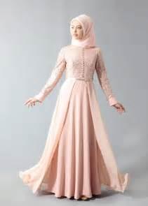 baju pengantin modern  cocok  pre wedding