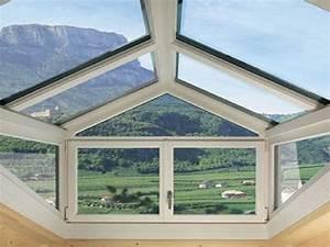 Casa immobiliare, accessori: Coperture vetro per esterni