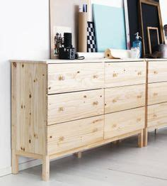 Tarva 6 Drawer Chest Pine by For The Home On Dinnerware China And