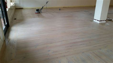 longleaf pine flooring louisiana 17 best images about diy wood floors on