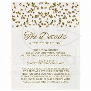 related keywords suggestions for enclosure card With examples of wedding enclosure cards