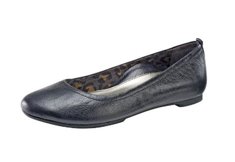 comfortable shoes for hairstylists best shoes for hairdressers purposeful footwear