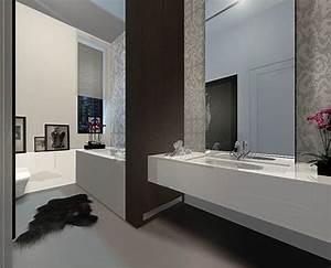 Minimalist, Bathroom, Ideas