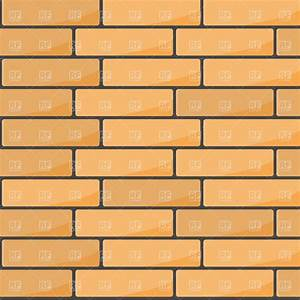 Seamless brick wall pattern architecture buildings
