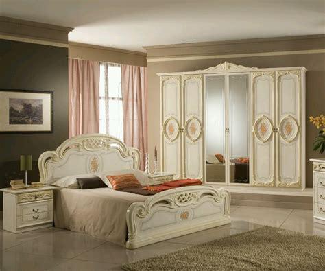 Bedroom Furniture With Price  Bedroom Design Decorating Ideas