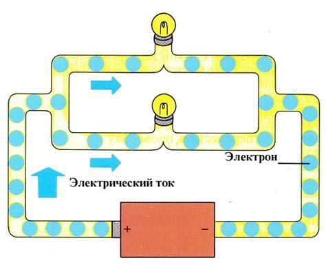 Гравитация и электричество gravitylight. лампочка работающая под действием гравитации.