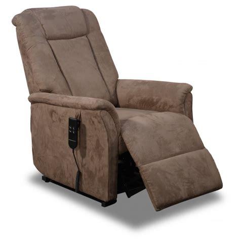 canapé relax 2 places électrique canape de relaxation electrique 3 places et fauteuil