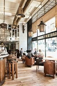 35, Cool, Coffee, Shop, Interior, Decor, Ideas