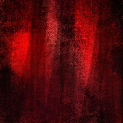 Texture Stock Background 'red Rain' Redblack By Hexe78 On