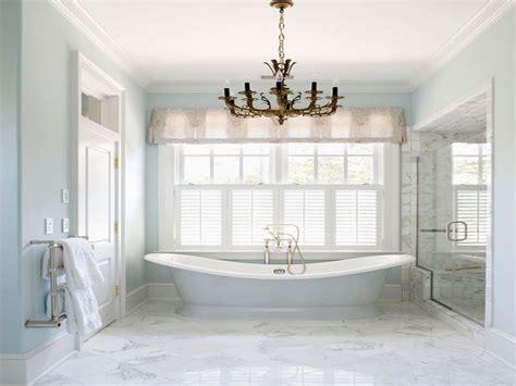 master bathroom window  tub ideas
