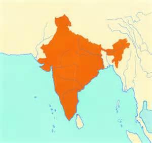 how did hinduism begin