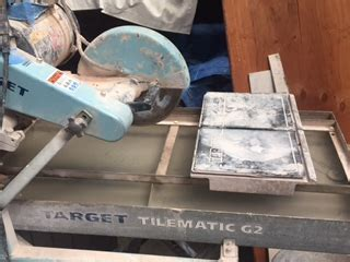 target tile saw loanables target tile saw located in oakland ca