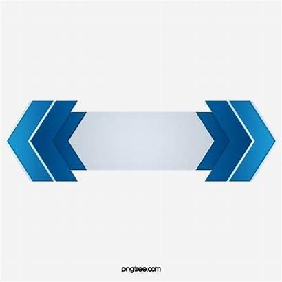 Title Clipart Label Decoration Transparent Psd Pngtree