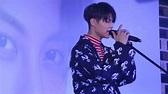 2017-04-02王子邱勝翊Close To You生日會 - 讓我留在你身邊(HD)(1080P) - YouTube