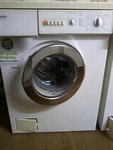 Miele Waschmaschine Entkalken : bedienungsanleitung miele waschmaschine miele w 986 wps in ~ Michelbontemps.com Haus und Dekorationen
