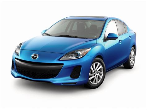 is mazda 2012 mazda mazda3 price photos reviews features