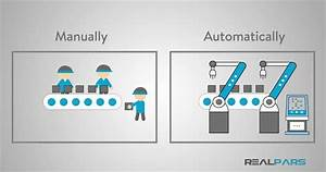 Manual Vs Automatic  Archives