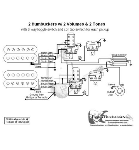Emg Le Paul Wiring Diagram by Emg H4 H4a W Coil Tap Volume On Les Paul Ultimate Guitar